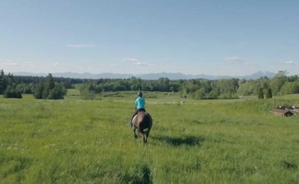 equestrian-canada