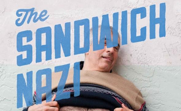 Sandwich-nazi-thumb-169