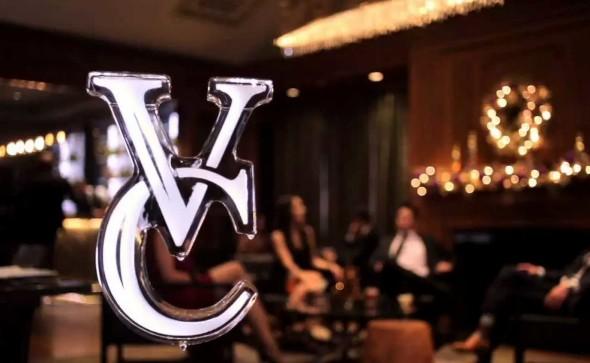 Vancouver-Club