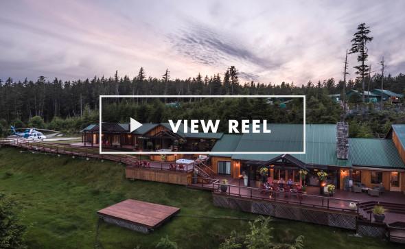 View-Reel